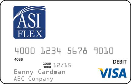 ASI Flex Websites